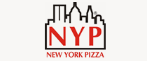 Пиццерия New York Pizza